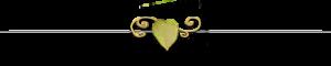 leaf-divider-dingbat1-300x60