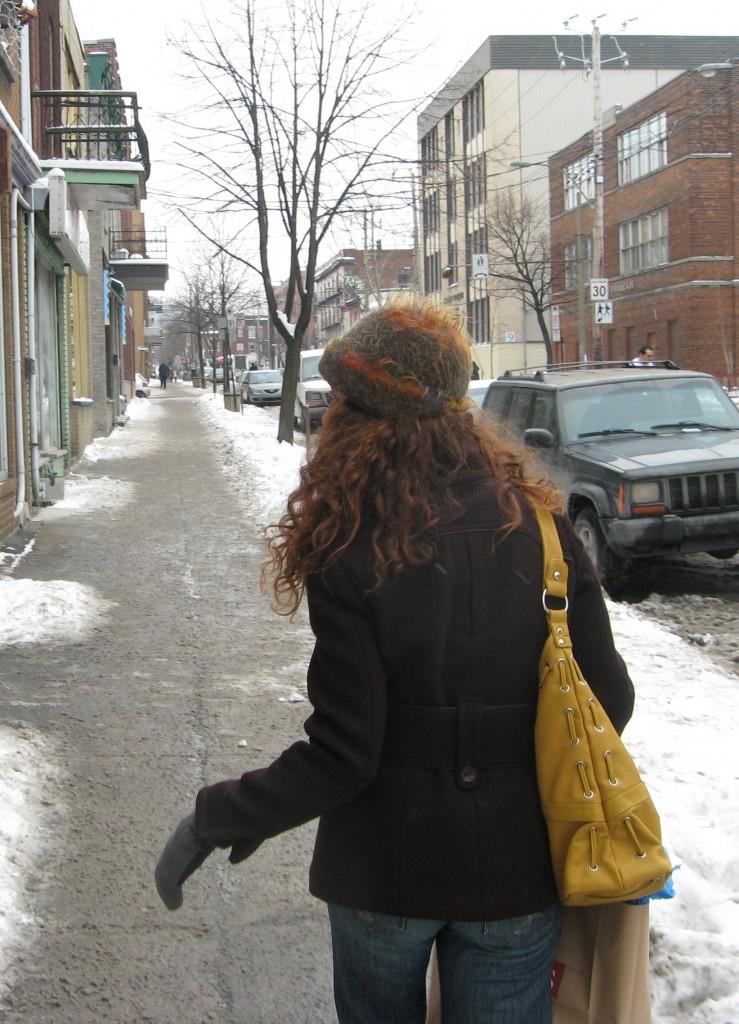 montreal-2011-6-739x1024